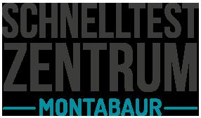 Corona Schnelltest Zentrum Drive In – Montabaur Logo